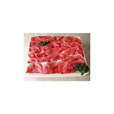 母の日 能登牛 牛肉 極上 A5 プレミアム モモ すき焼き 用 てらおか風舎 特製 割下 付 冷蔵 300g グルメ ギフト 内祝 贈答 景品 お取り寄せ