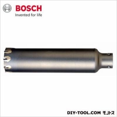 ボッシュ ALCコアカッター45mm 45mm PAL-045C