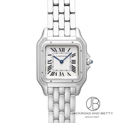 カルティエ CARTIER パンテール ドゥ カルティエ MM WSPN0007 新品 時計 レディース