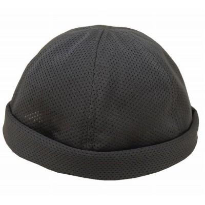SP444 吸汗メッシュ413ロールキャップ 帽子[3L 4L 大きいサイズ OK] ろしなんて工房 ROSINANTE [日本製]