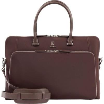 トラベルプロ メンズ スーツケース バッグ Platinum Elite Women's Brief