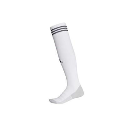 アディダス adidas メンズ ADIソックス18 サッカー ソックス 靴下【191013】