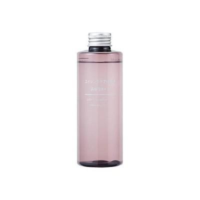 無印良品 エイジングケア化粧水 高保湿タイプ 200mL 82926729 200ミリリットル (x 1)