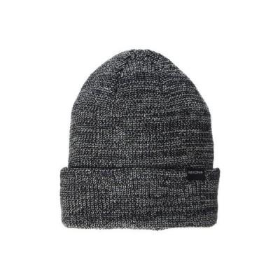 ニクソン メンズ 帽子 アクセサリー Thomas R Beanie