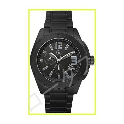 メンズ 時計 GUESS COLLECTION ref: X76011G2S 並行輸入品