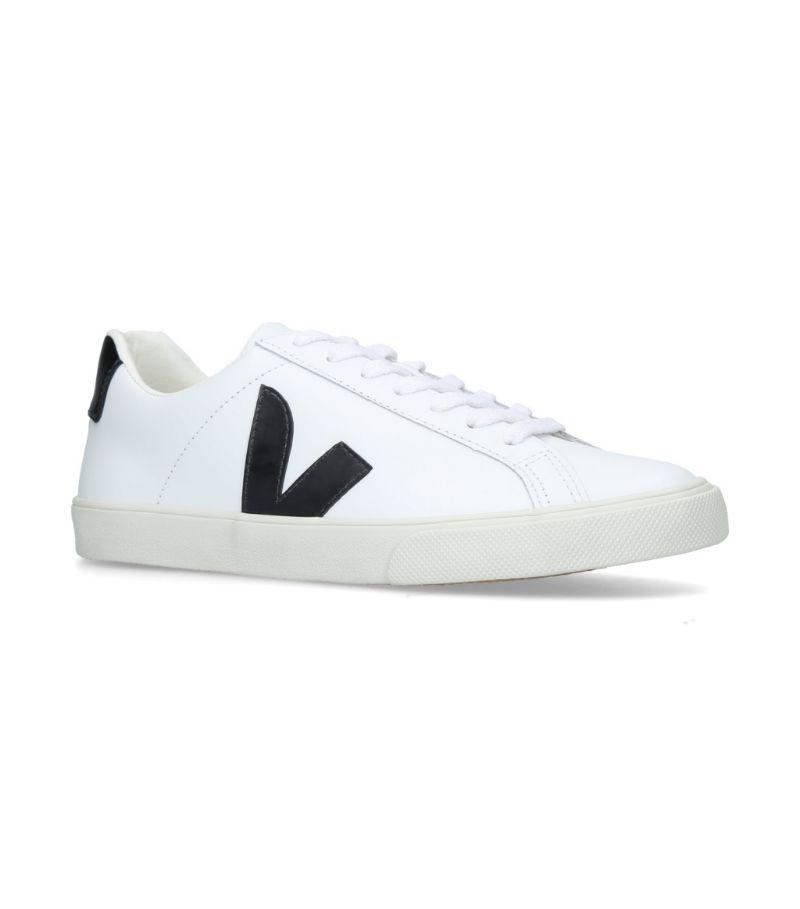 Veja Leather Esplar Sneakers