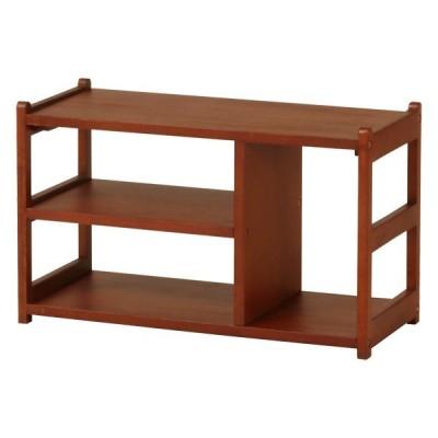 イス 椅子(LOTUS-EB680(BR)) ロータス エントランスベンチ 玄関椅子 玄関スツール 腰かけ 靴入れ 靴収納