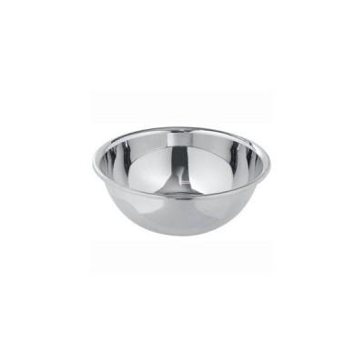 AQUASIDE 18-0 ステンレスボール 15cm
