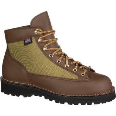 (取寄)ダナー メンズ ポートランド セレクト ライト ブーツ Danner Men's Portland Select Light Boot Khaki