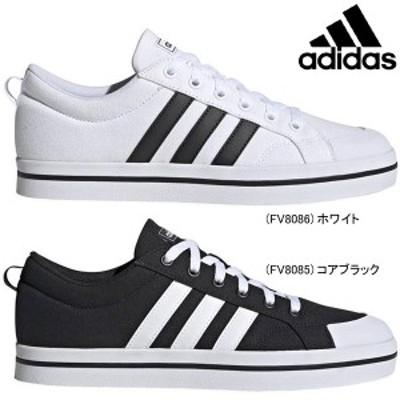 送料無料 アディダス BRAVADASKATE adidas メンズ レディース 靴 ラシューズ スニーカー FV8085 FV8086