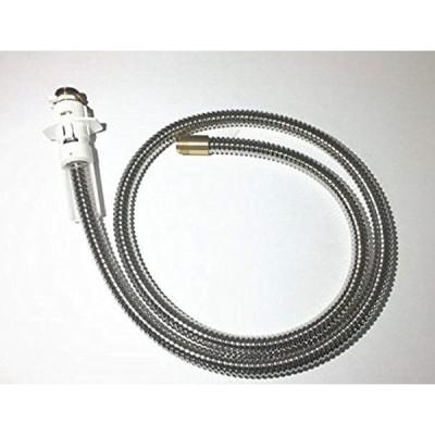・HC187-U16-6 水栓金具 旧MYM品 洗髪水栓用シャワーホース ケーブイケー