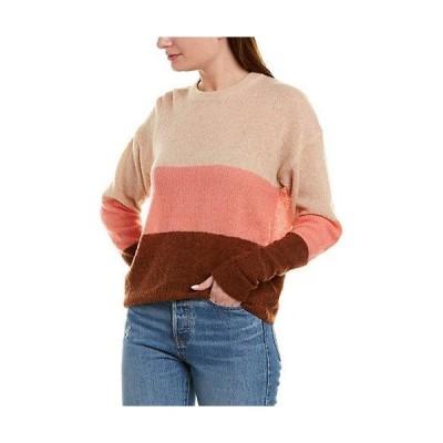 レディース ファッション  Joie Morgen Wool-Blend Sweater