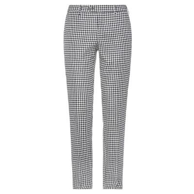 ブライアン デールズ BRIAN DALES パンツ ブラック 48 ウール 80% / コットン 20% パンツ