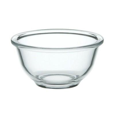 iwaki(イワキ) 耐熱ガラス ベーシックボウル 丸形 KB/KBT/KBC 320N(0.25L)