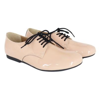 ビルケンシュトック レディース 革靴  ソーンダース パテント グレーベージュ ナローフィット(幅狭) BIRKENSTOCK Saunders SALE セール 即日