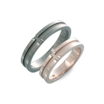 シルバー 婚約指輪 結婚指輪 エンゲージリング ペアリング ペア プレゼント ラバーズシーン 送料無料