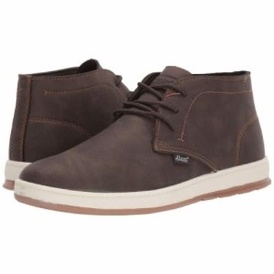 ジーエイチ バス G.H. Bass & Co. メンズ ブーツ シューズ・靴 sonoma 2 wx Brown