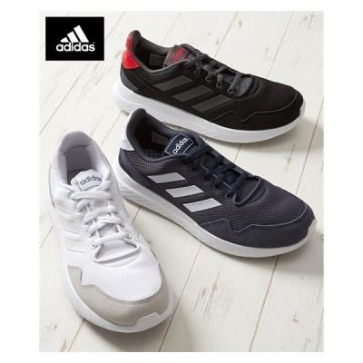 adidas 靴 メンズ ARCHIVO M  24.5〜30cm ニッセン