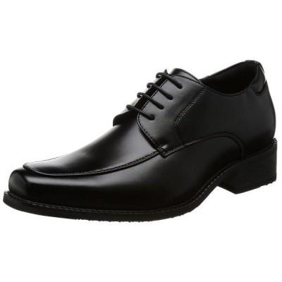 (A倉庫)RICHARD STEP リチャードステップ 726 レースアップ ビジネス シューズ メンズビジネスシューズ メンズ 革靴 送料無料