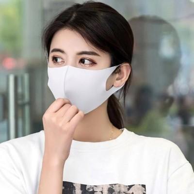 ウイルス対策親子マスクマスクキッズ子供マスクキッズマスク洗える布製マスク子供用大人用黒マスク通学通勤ウィルス飛沫予防対策