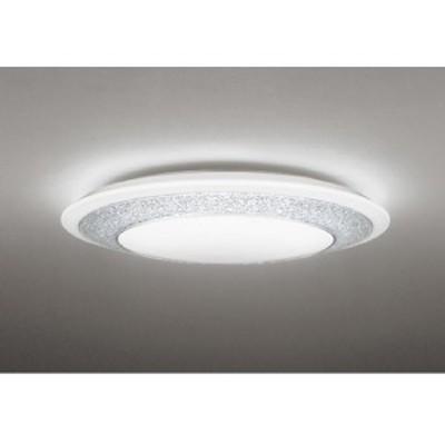 LEDシーリングライト LEDシーリング照明