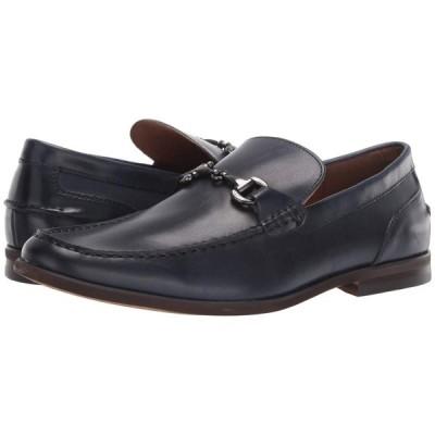 ケネス コール Kenneth Cole Reaction メンズ ローファー シューズ・靴 Crespo Loafer 2.0 Navy