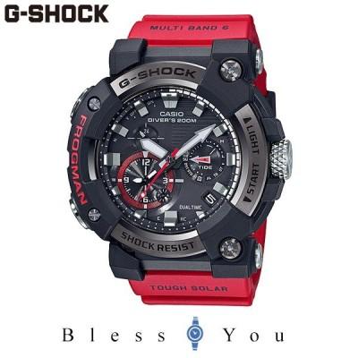 G-SHOCK Gショック ソーラー電波 腕時計 メンズ CASIO カシオ FROGMAN 2020年6月新作 GWF-A1000-1A4JF 90,0 Gショック フロッグマン