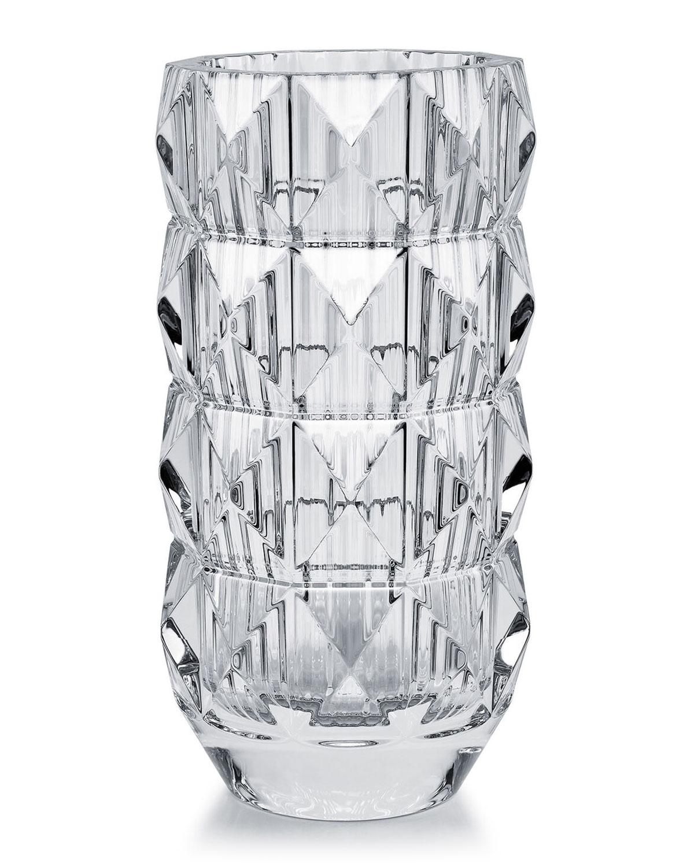 XL Luxor Vase