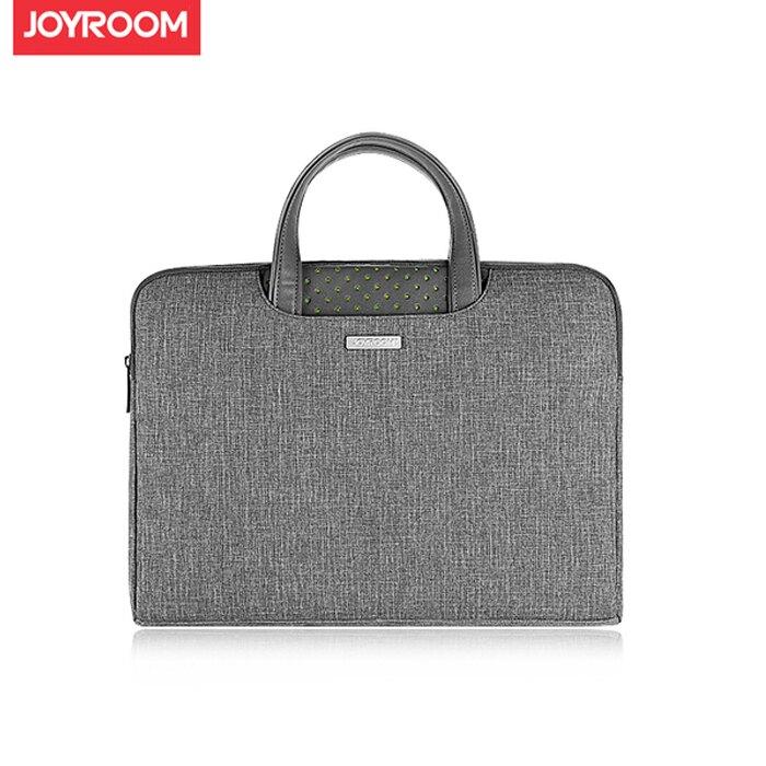 JOYROOM 商務必備 手提電腦包 穩重典雅 電腦包 筆電包 書包 休閒包 商務包 防潑水設計