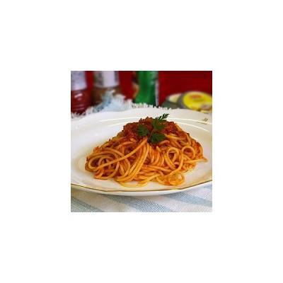 パスタ ミートソース スパゲティ 冷凍食品 食材 おかず 惣菜 業務用 国産 ヤヨイ食品