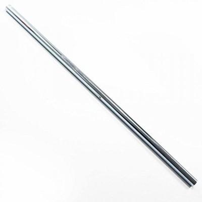 【送料無料】クラフツマン 工具 Craftsman 0121010911 Rod Genuine Original Equipment Manufacturer (OEM) part 輸入品