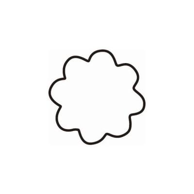 たかもり たかもりの 生抜 菊の花 中 #2