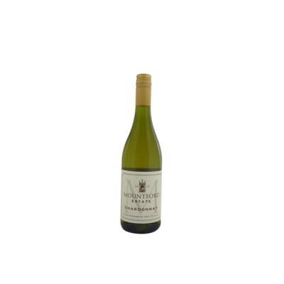 ■ マウントフォード エステート シャルドネ S [2013] [ 白 ワイン ニュージーランド カンタベリー  ]