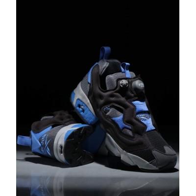 atmos / Reebok インスタポンプ フューリー [InstaPump Fury OG NM Shoes] リーボック fv4207 MEN シューズ > スニーカー
