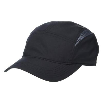 サンデイアフターヌーンズ メンズ 帽子 アクセサリー Aerial Cap