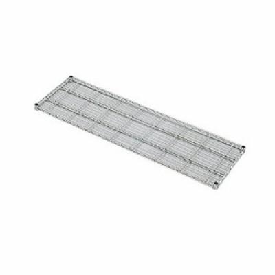 アイリスオーヤマ MTO-1240T メタルミニ棚板 (120×40cm) 1枚IRIS[MTO1240T] 返品種別A