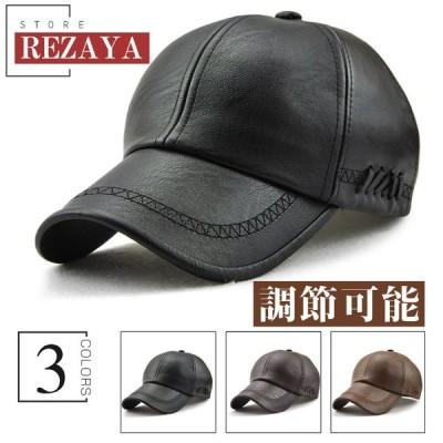 野球帽 ワークキャップ キャスケット 帽子 メンズ メンズキャップ 防寒 シンプル   おしゃれ  保温  暖かい ゴルフ アウトドア