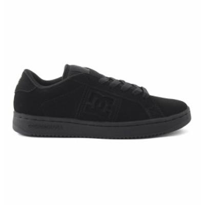 20%OFF セール SALE DC Shoes ディーシーシューズ STRIKER スニーカー 靴 シューズ
