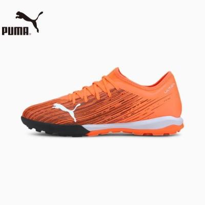 プーマ ウルトラ 3.1 TT 106089-01 サッカー トレーニングシューズ 特価