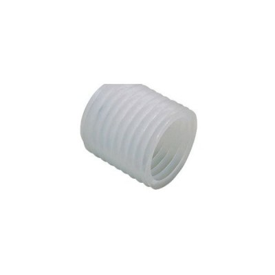 未来工業 フリーオーガー ALC穴あけ用ビット(切粉カップCCA-60・140共用) 1個価格 CCA-C