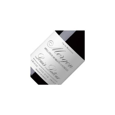 正規品 ルイ ラトゥール モルゴン 赤 ワイン フランス ブルゴーニュ 750ml 希少品 取り寄せ品