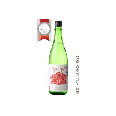 赤武 AKABU 純米吟醸 720ml 日本酒 赤武酒造 岩手県