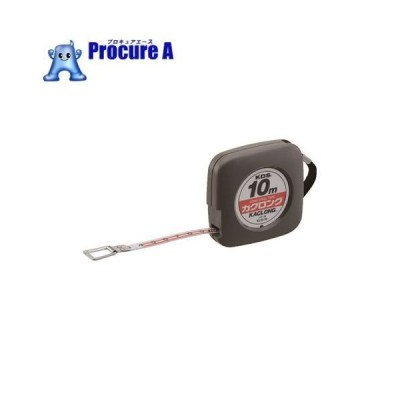 KDS カクロング10巾10m KL10-10 ▼000-1635ムラテックKDS(株)