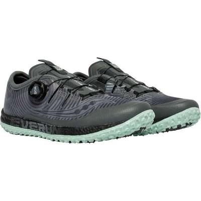 サッカニー レディース スニーカー シューズ Saucony Women's  Switchback ISO Shoe