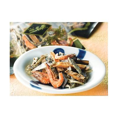 25011 小魚の二名煮 30袋【三越伊勢丹/公式】