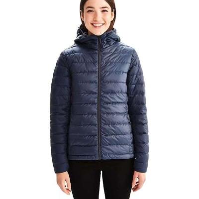 ロル レディース ジャケット・ブルゾン アウター Lole Women's Emeline Jacket