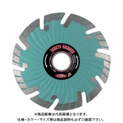 三京 SDカッター Sプロテクト 125×22.0 SD-SF5