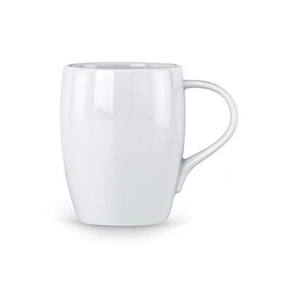 Dansk Classic Fjord 12-Ounce Mug 並行輸入品