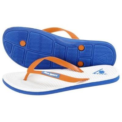 メンズ シューズ フリップフラップ Hawaii Flip Flops