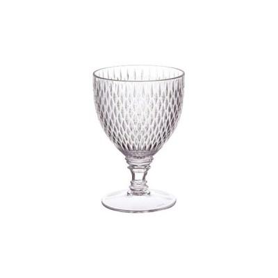 【まとめ買い10個セット品】 ロゼット ワイングラス CL 22825【 グラス・酒器 】